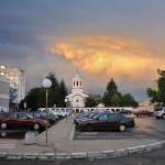 Kazanlak, BG